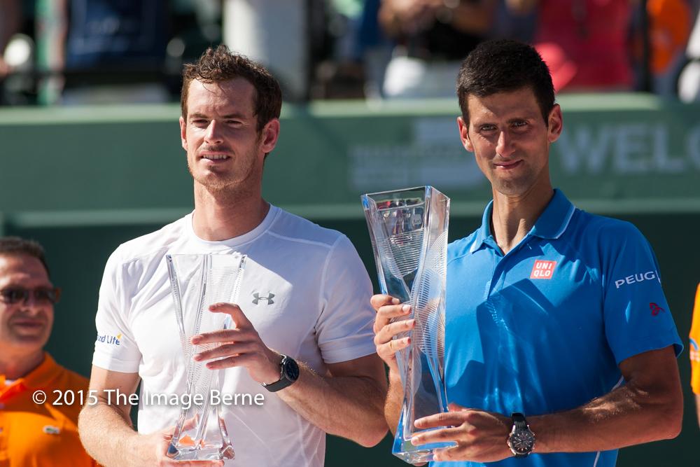 Andy Murray-161.jpg