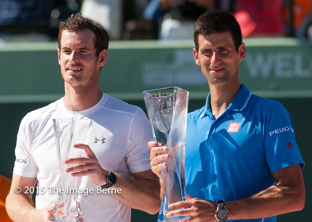 Andy Murray-162.jpg