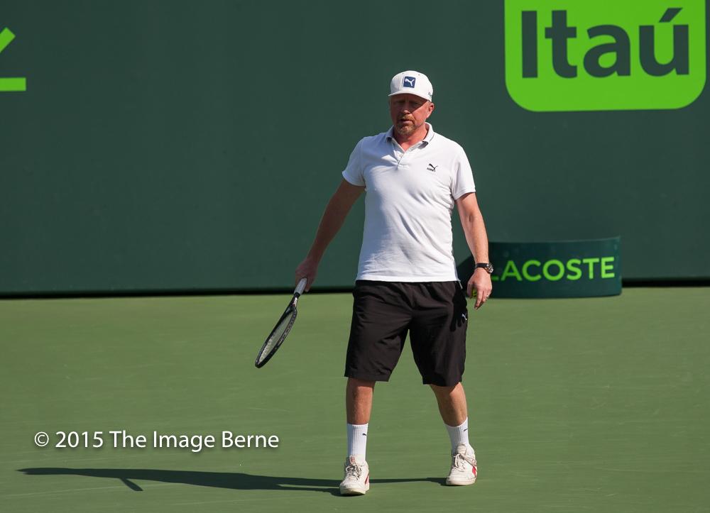 Boris Becker-010.jpg