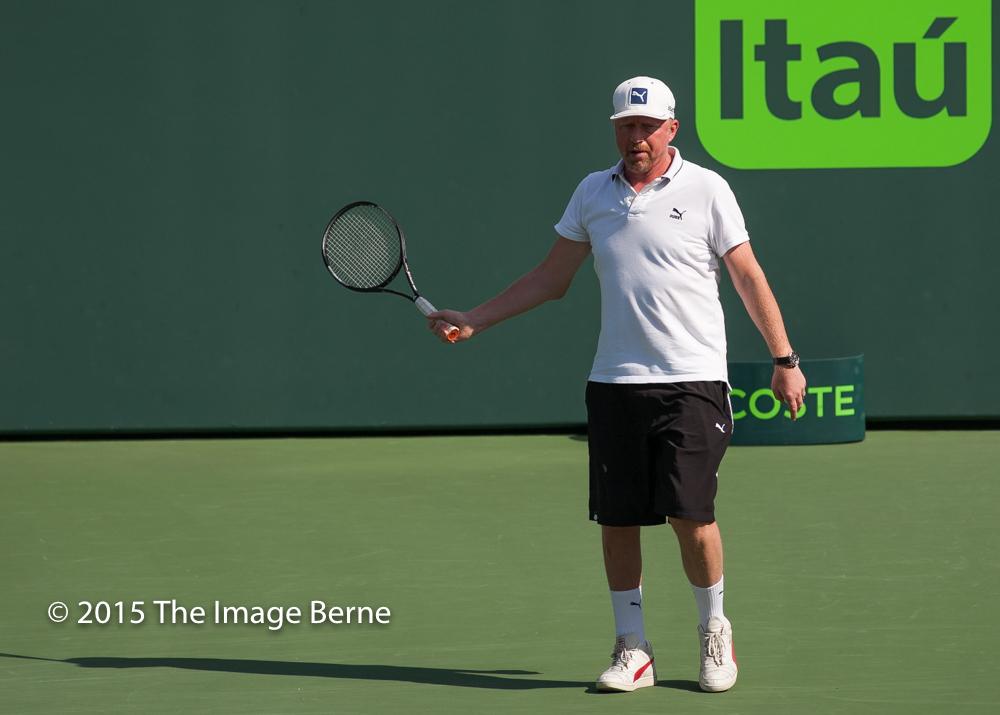 Boris Becker-012.jpg