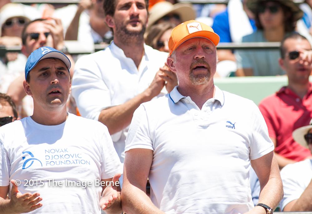 Boris Becker-067.jpg