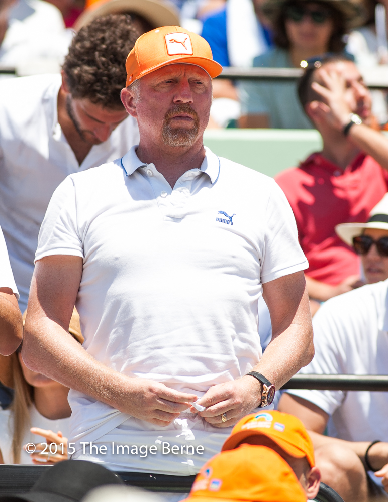 Boris Becker-068.jpg