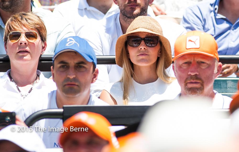 Jelena Djokovic-070.jpg