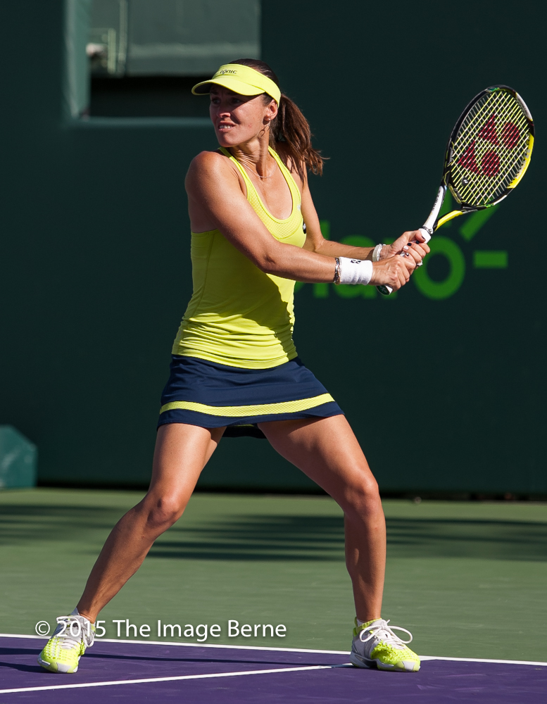 Martina Hingis-205.jpg