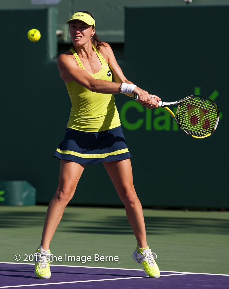 Martina Hingis-206.jpg