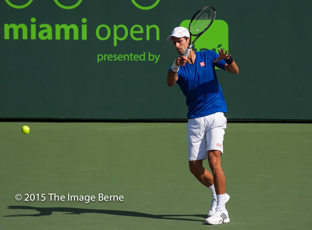 Novak Djokovic-013.jpg