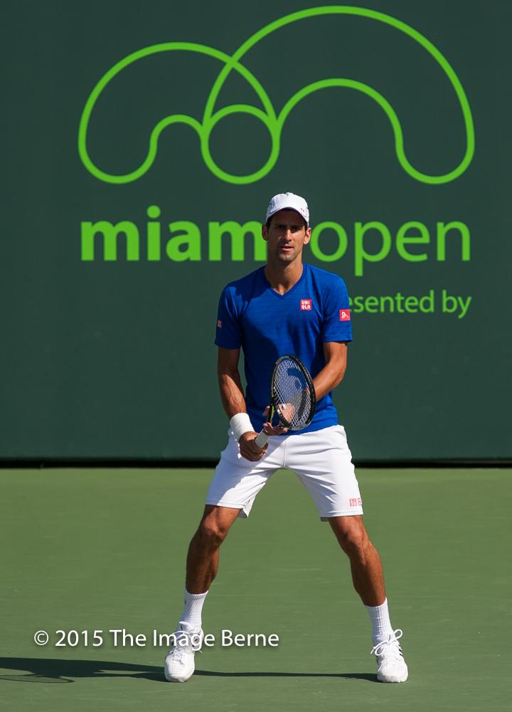 Novak Djokovic-015.jpg