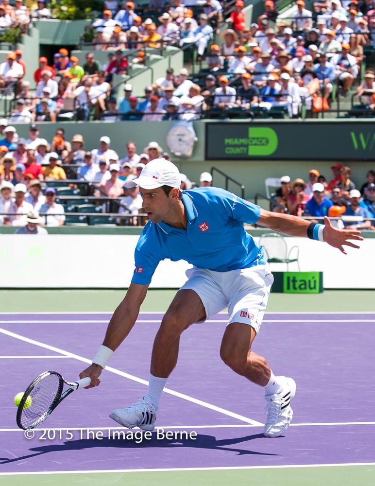 Novak Djokovic-037.jpg
