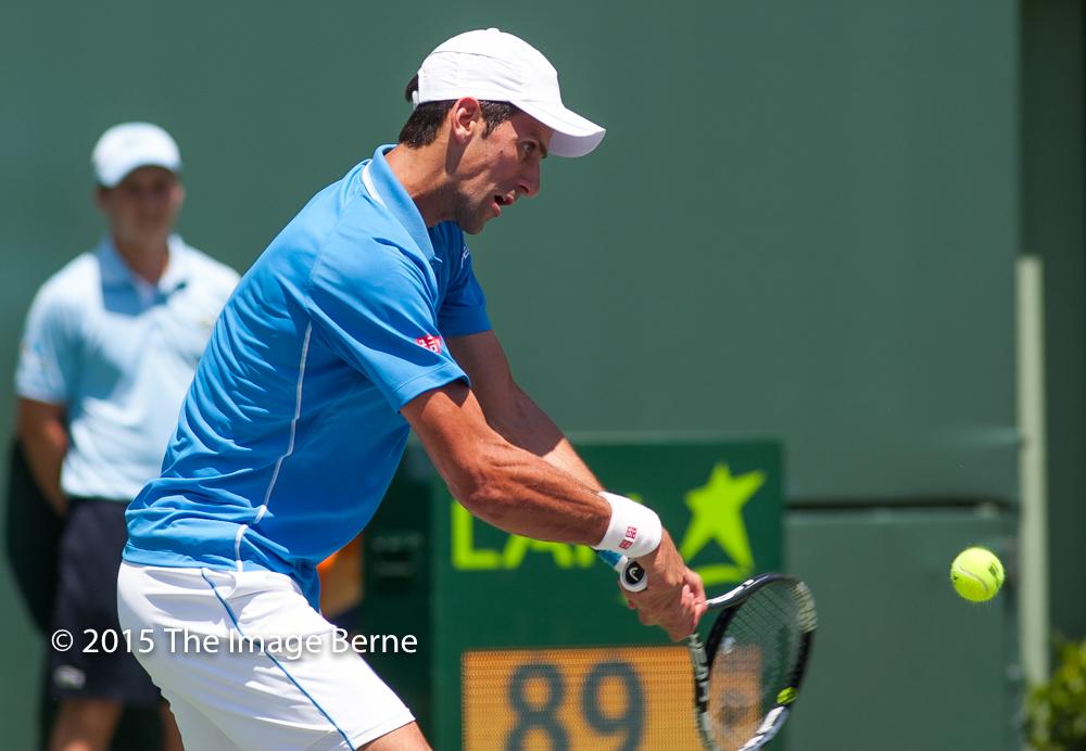 Novak Djokovic-045.jpg