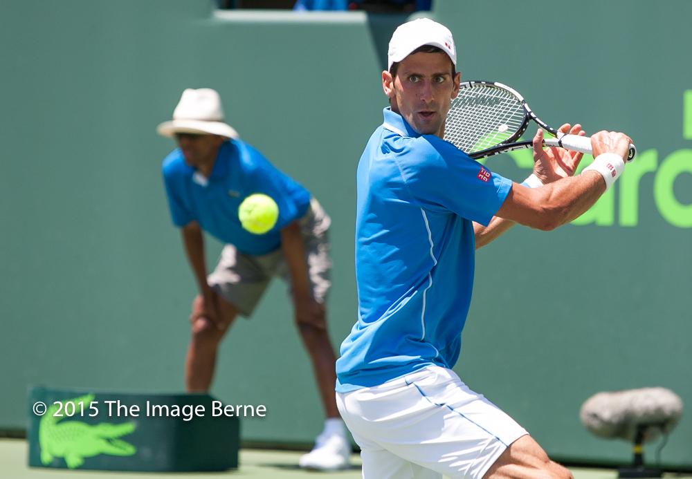 Novak Djokovic-080.jpg