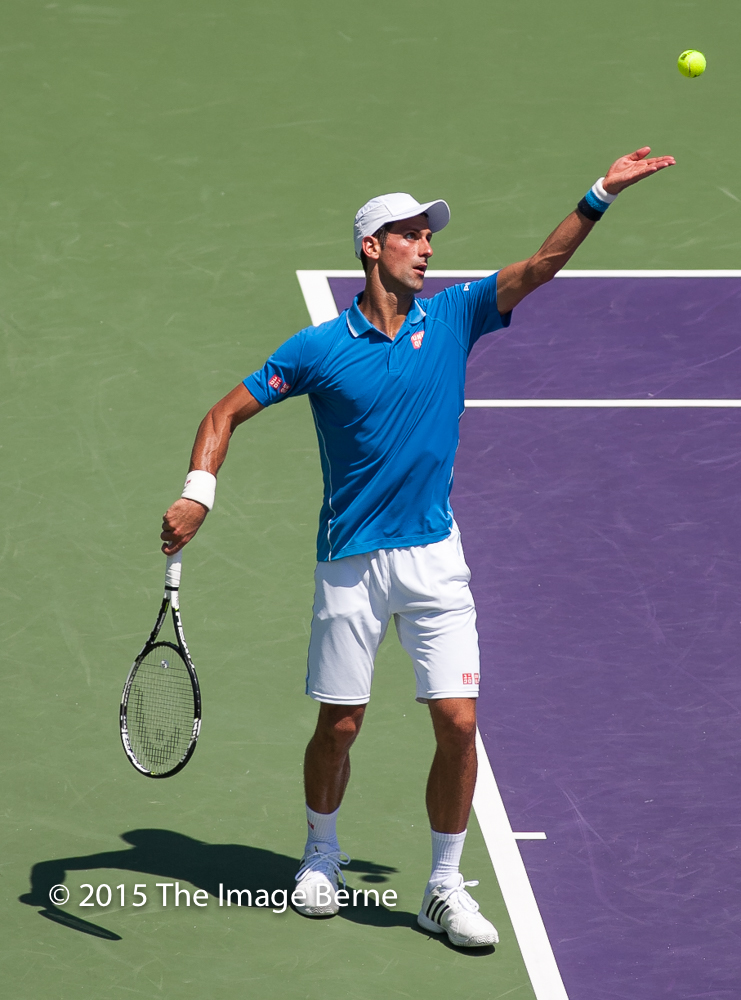 Novak Djokovic-084.jpg