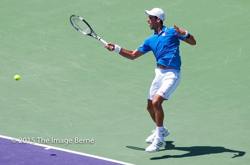 Novak Djokovic-094.jpg