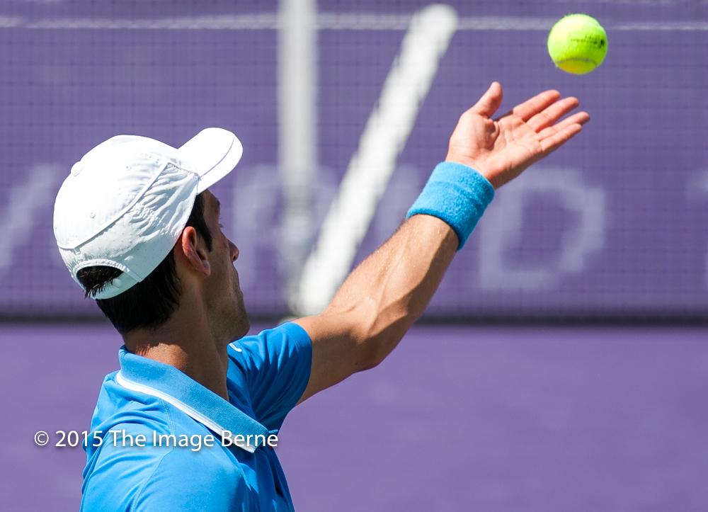 Novak Djokovic-102.jpg