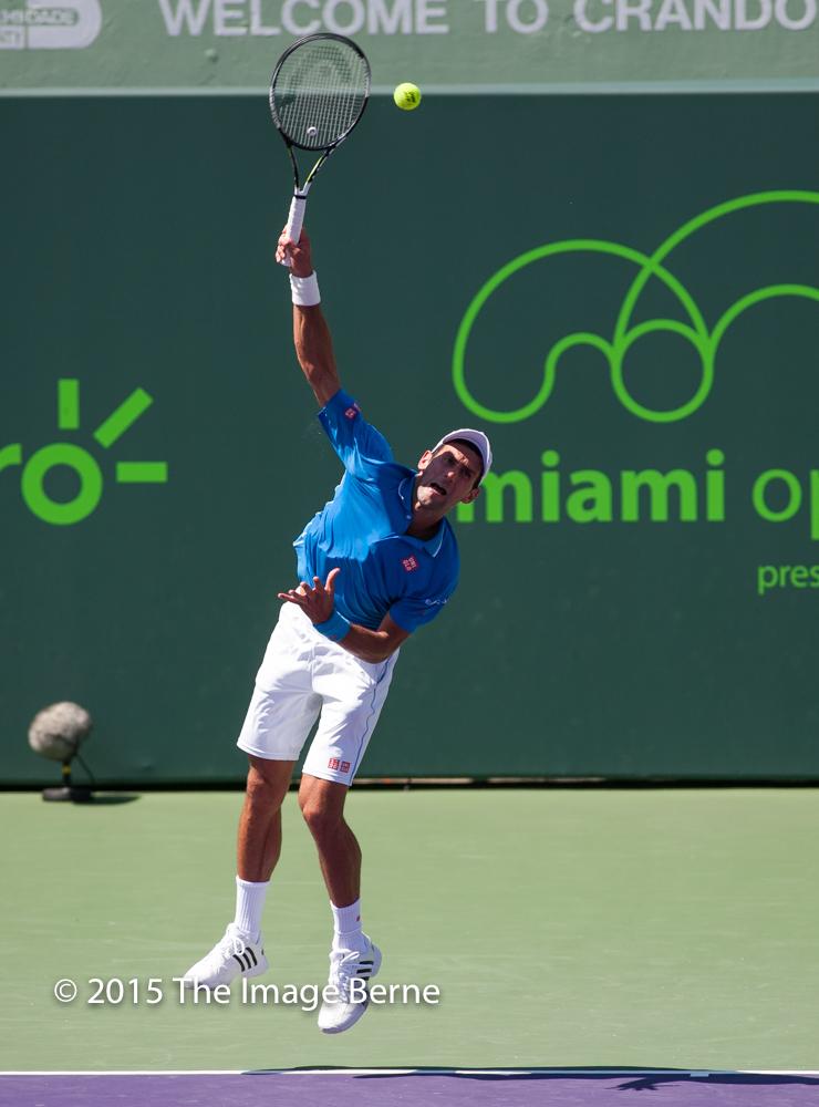 Novak Djokovic-120.jpg