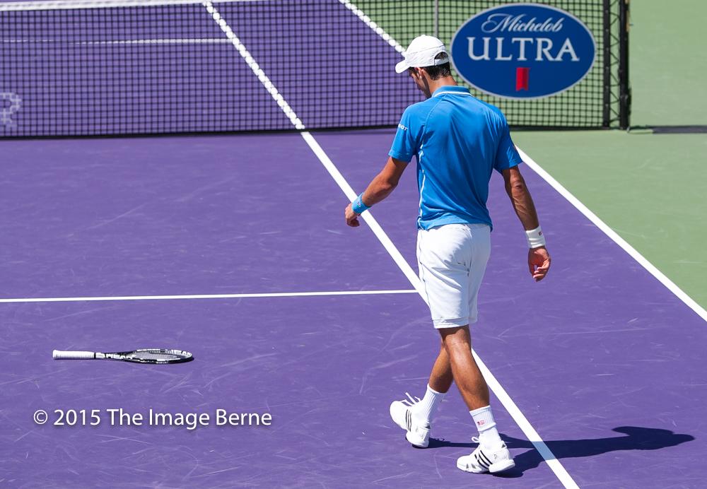Novak Djokovic-109.jpg