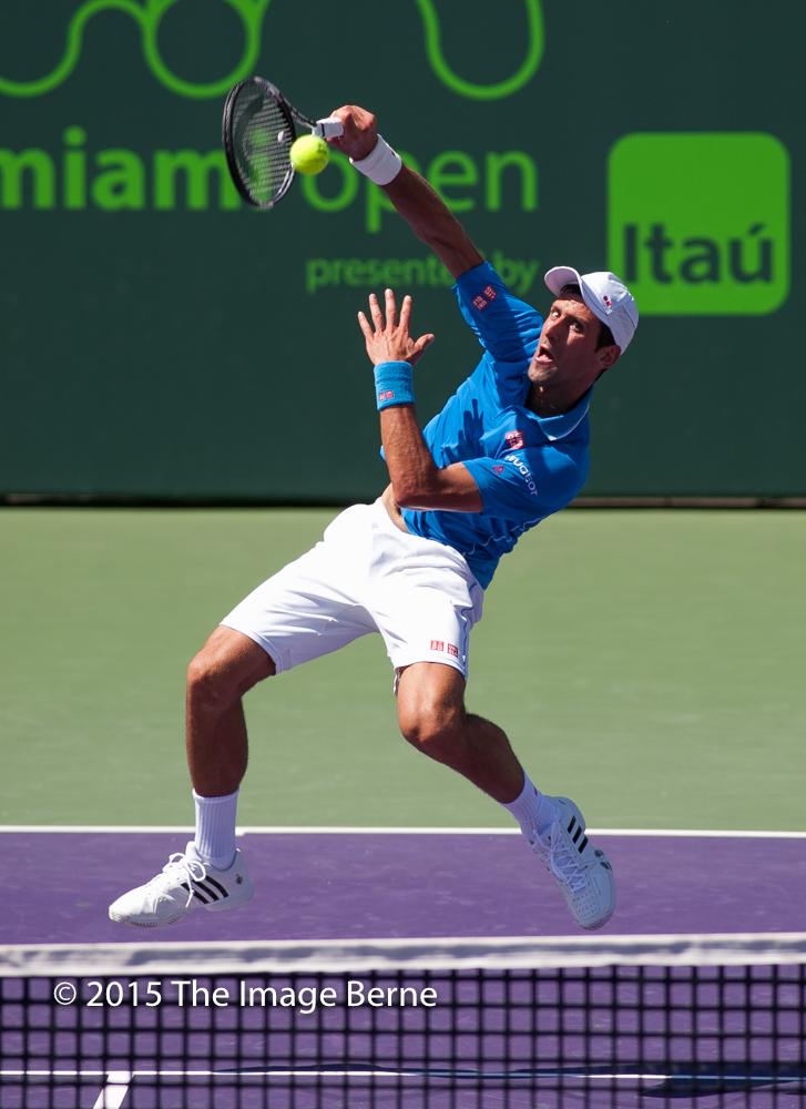 Novak Djokovic-125.jpg