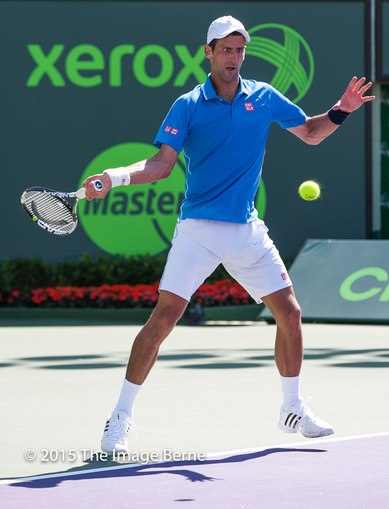Novak Djokovic-127.jpg