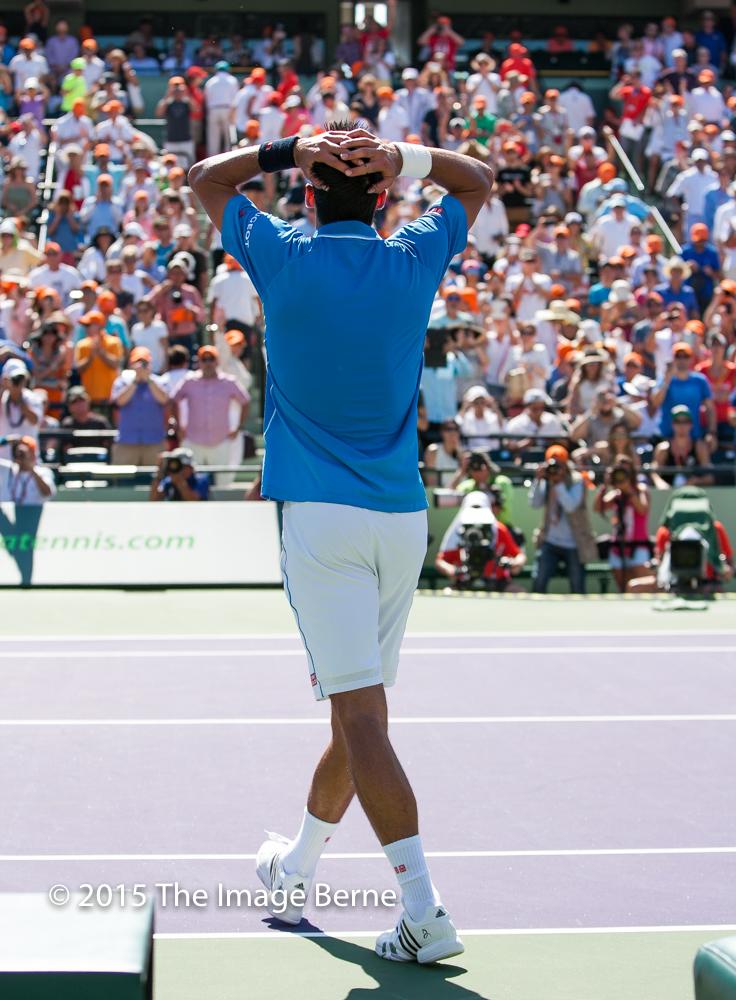 Novak Djokovic-129.jpg