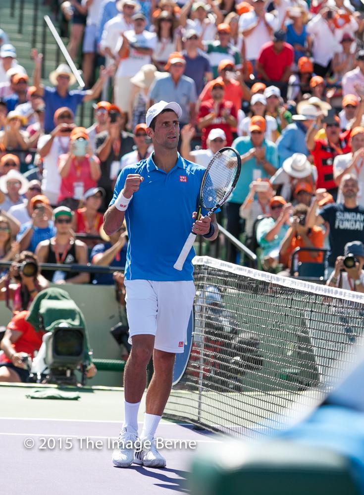Novak Djokovic-128.jpg