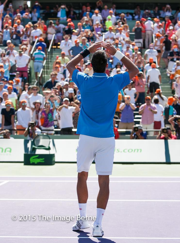 Novak Djokovic-130.jpg