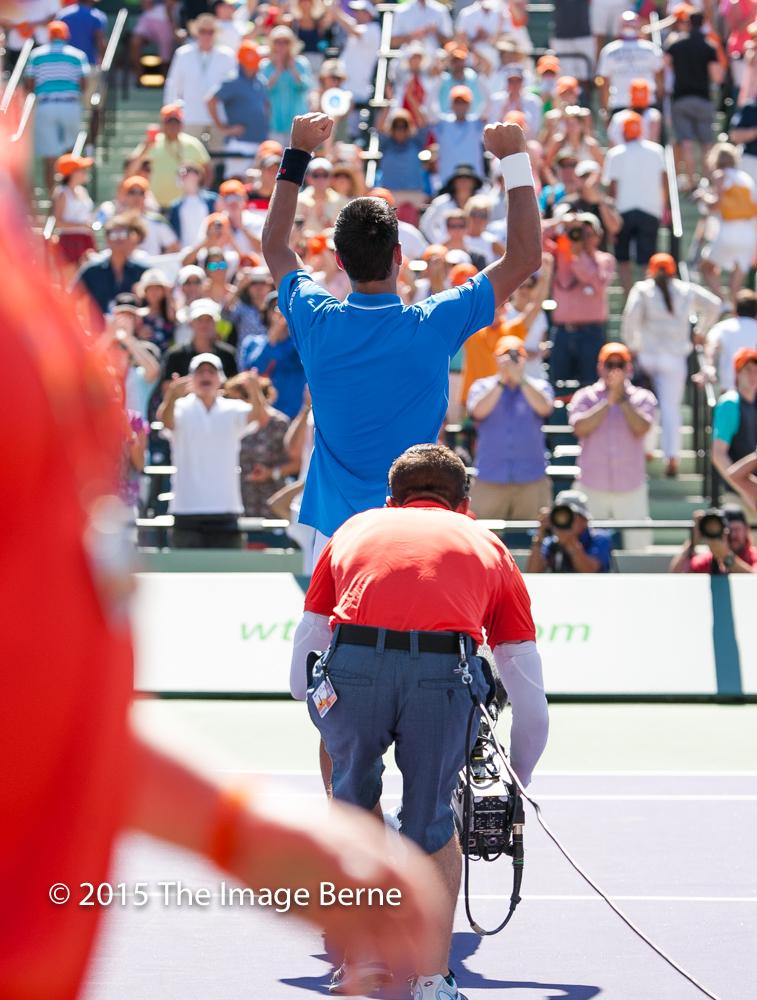 Novak Djokovic-131.jpg