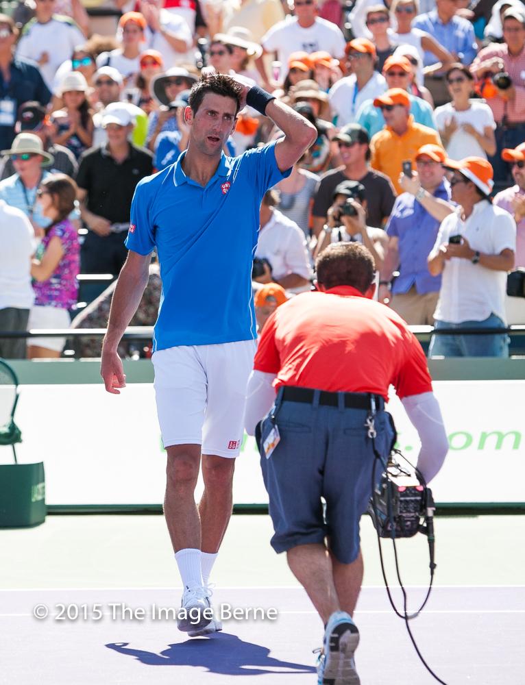 Novak Djokovic-132.jpg
