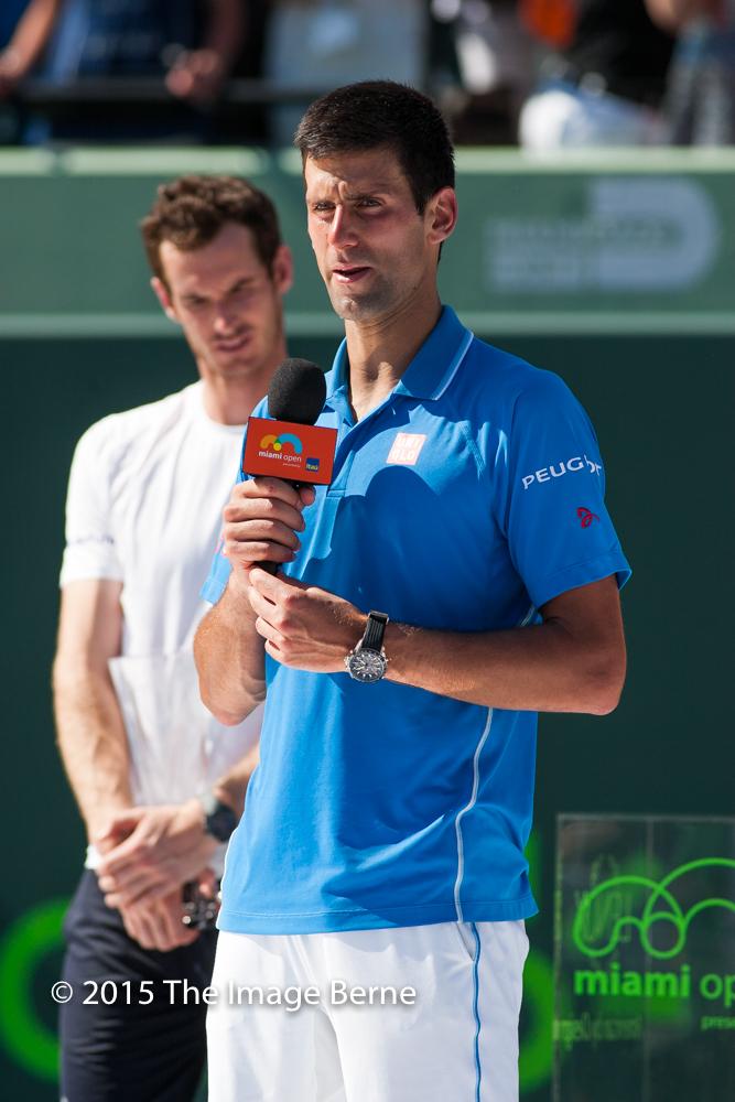 Novak Djokovic-142.jpg