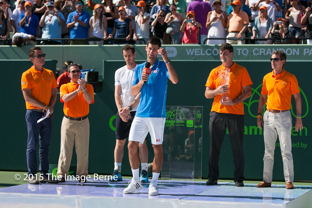 Novak Djokovic-145.jpg