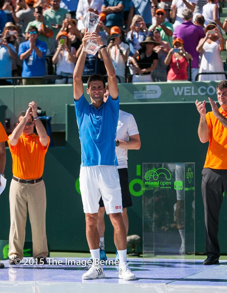 Novak Djokovic-146.jpg
