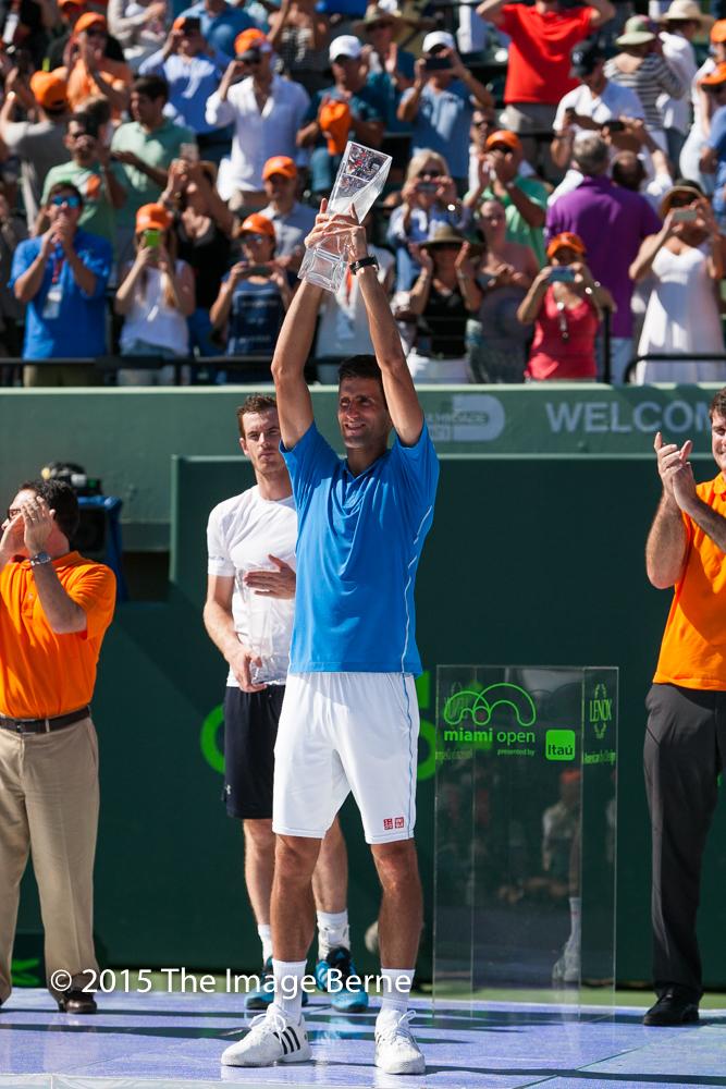 Novak Djokovic-147.jpg
