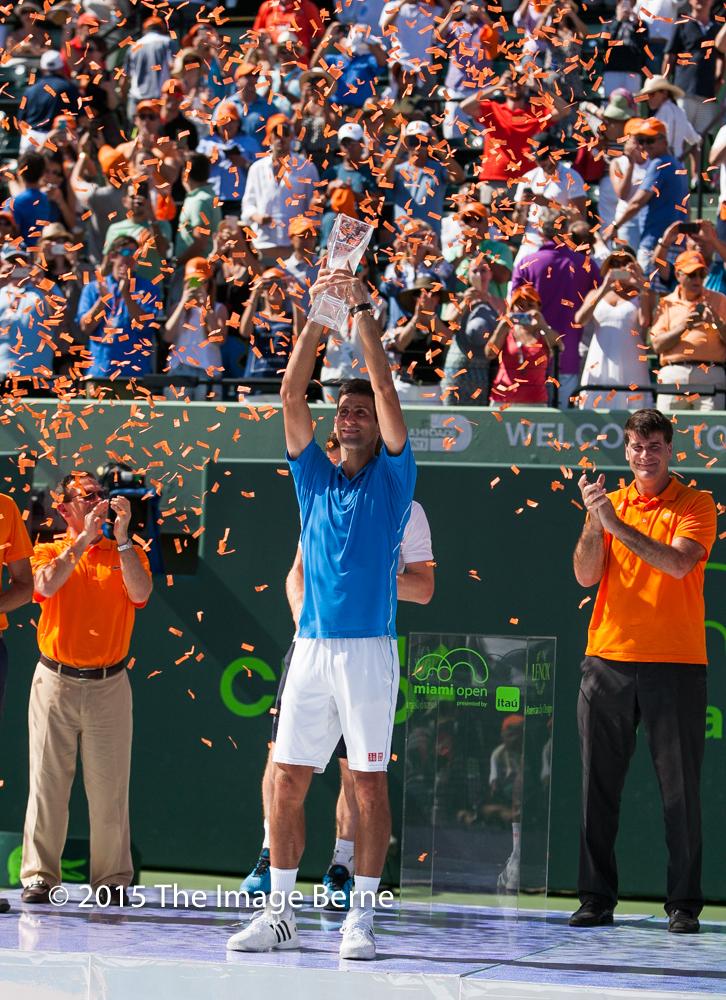 Novak Djokovic-148.jpg