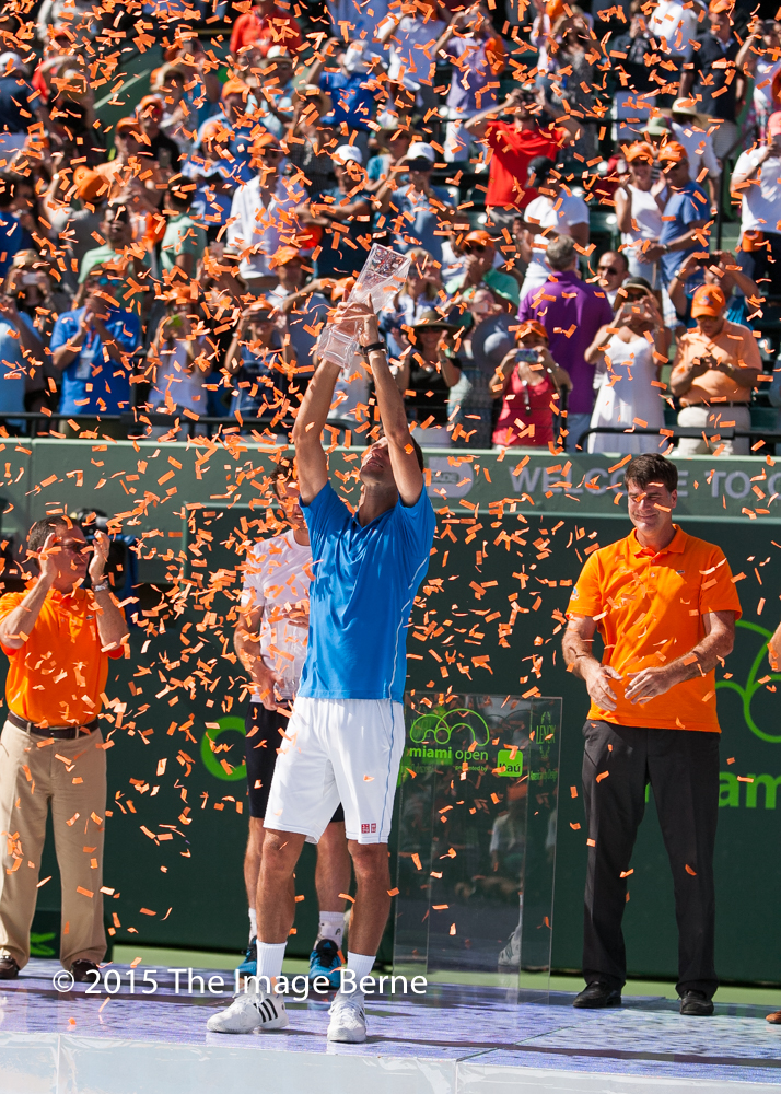Novak Djokovic-149.jpg