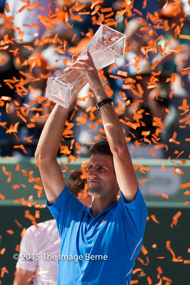 Novak Djokovic-153.jpg