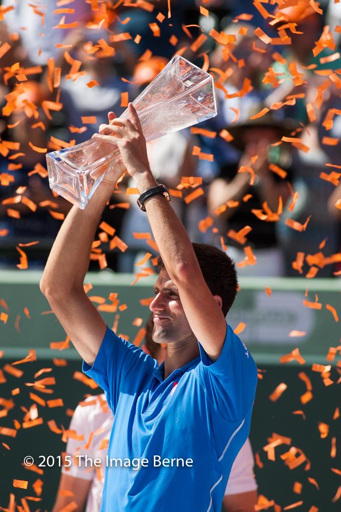 Novak Djokovic-154.jpg
