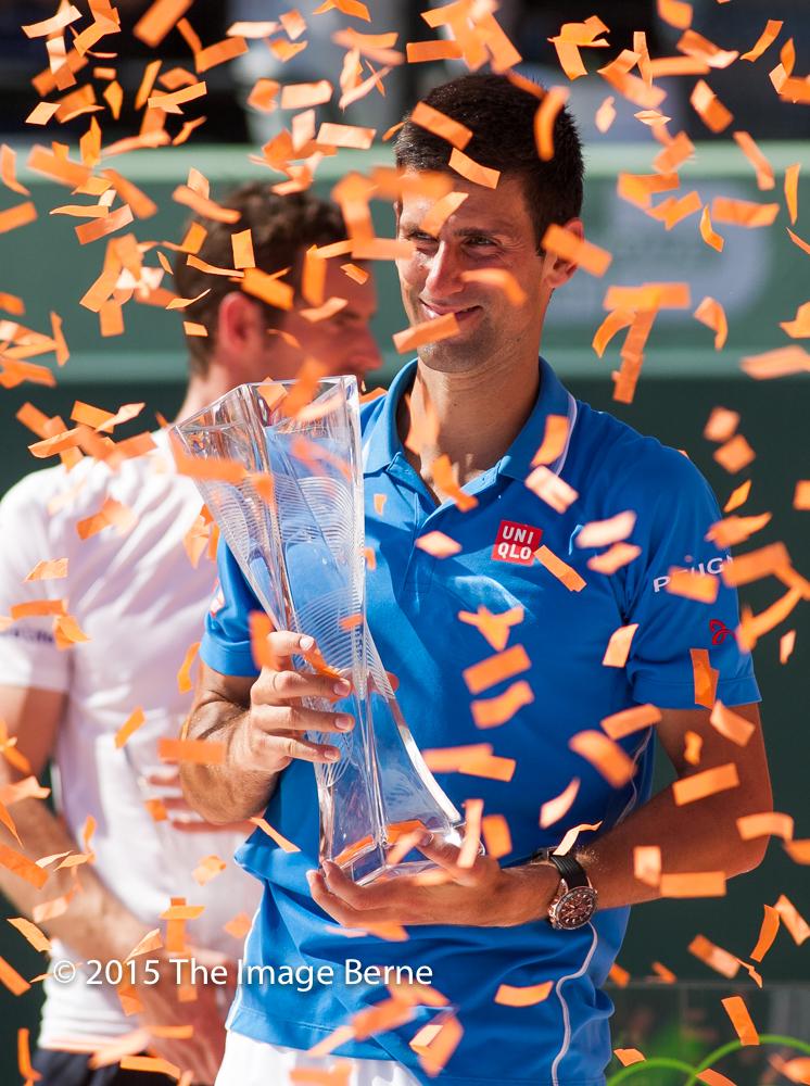 Novak Djokovic-155.jpg