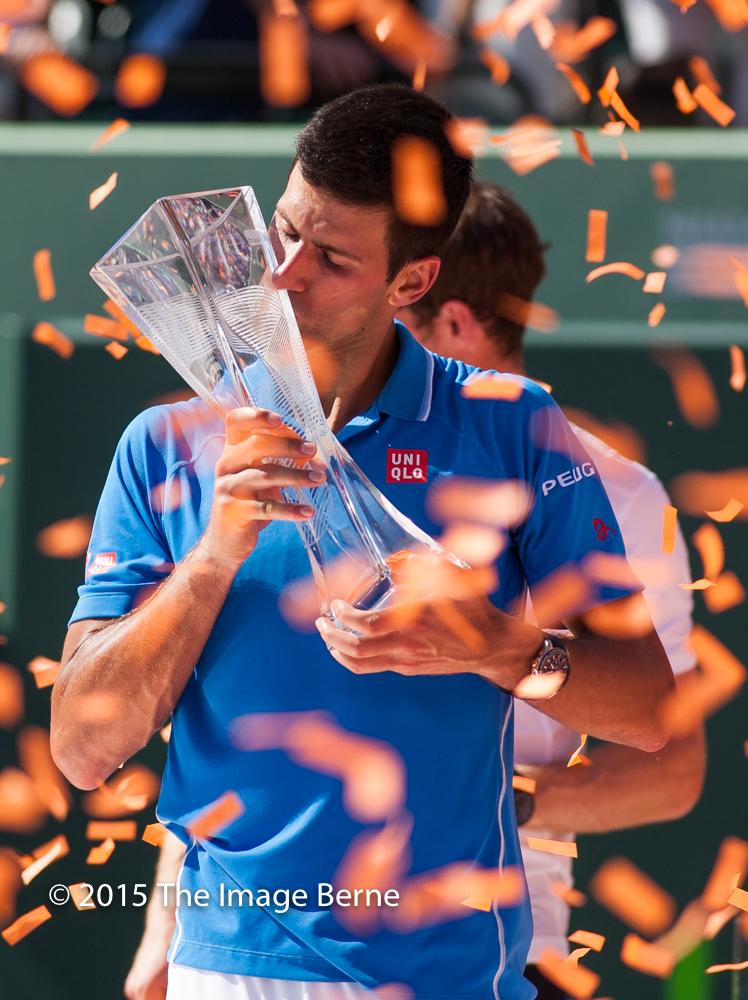 Novak Djokovic-156.jpg
