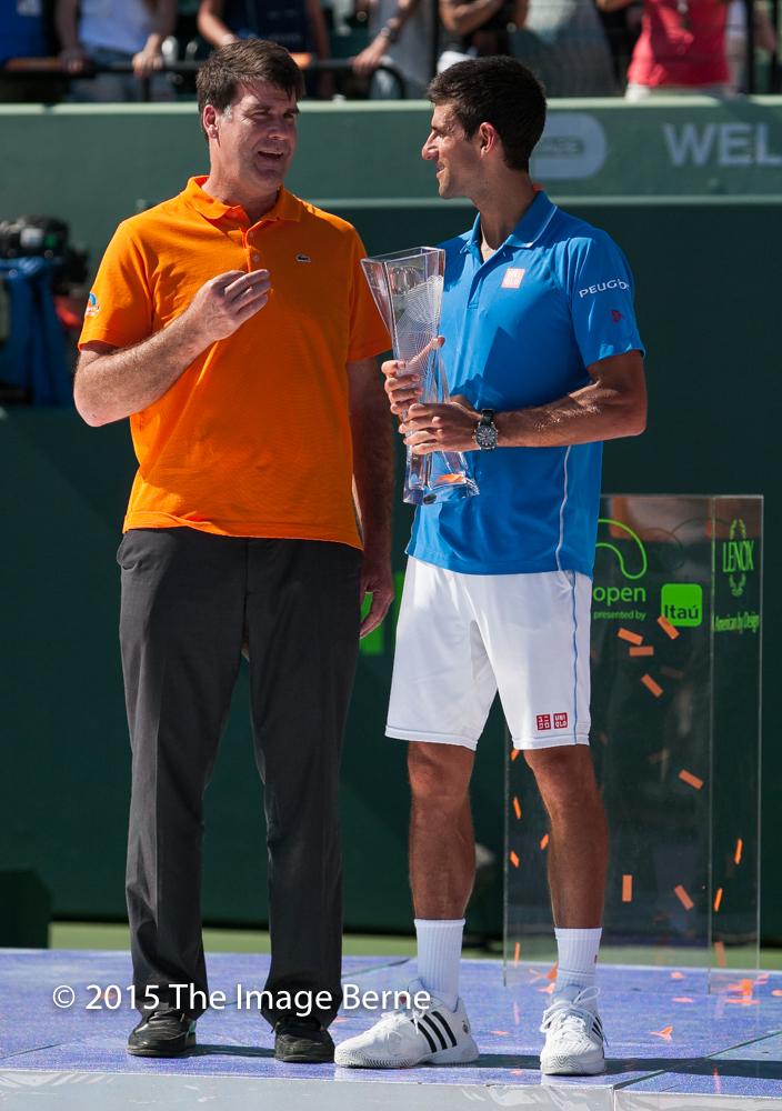 Novak Djokovic-163.jpg