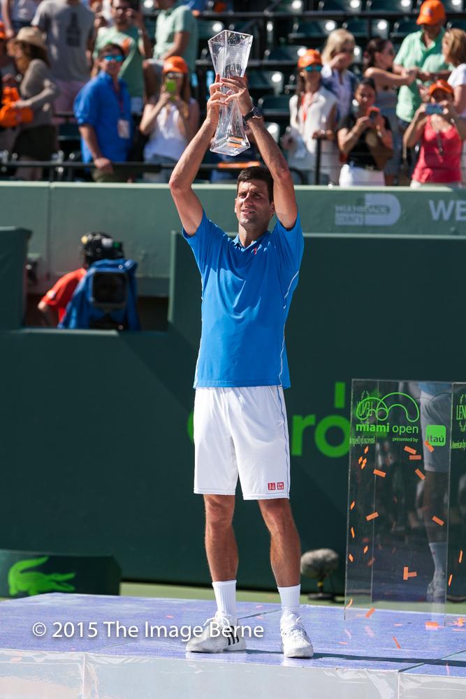Novak Djokovic-164.jpg