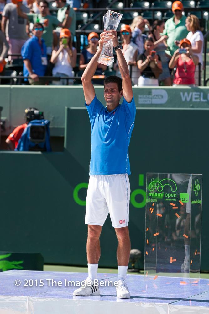 Novak Djokovic-165.jpg
