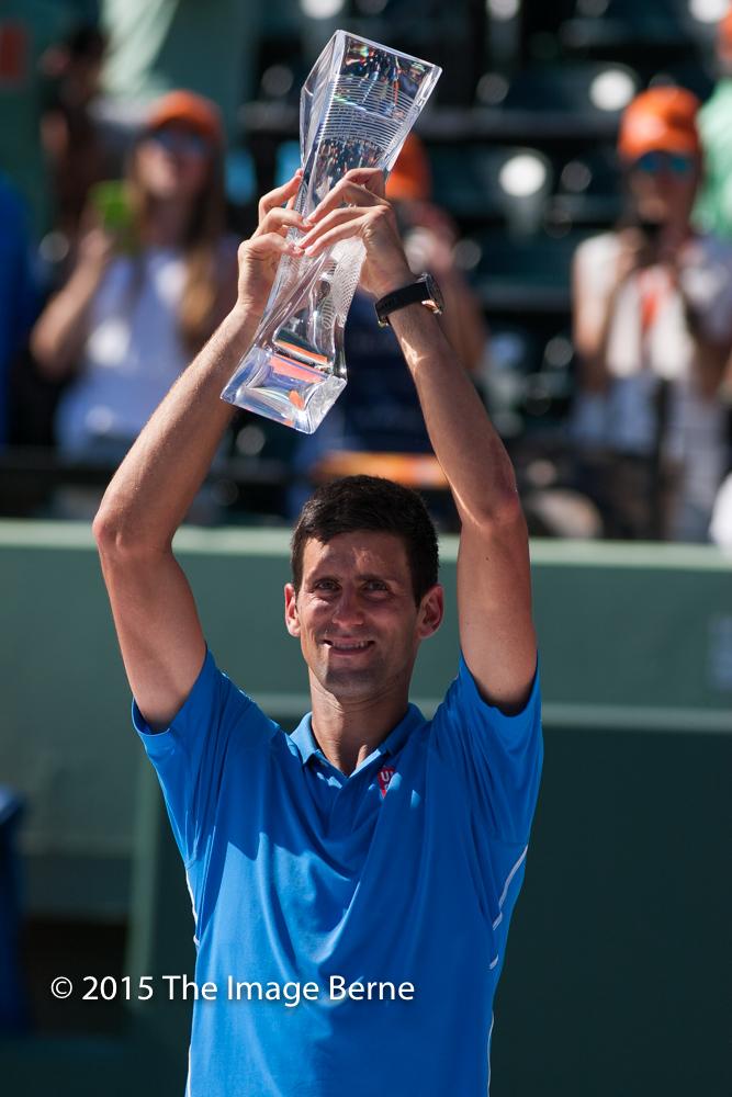 Novak Djokovic-166.jpg