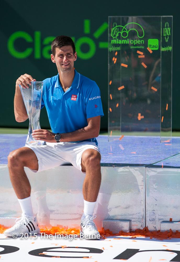 Novak Djokovic-170.jpg