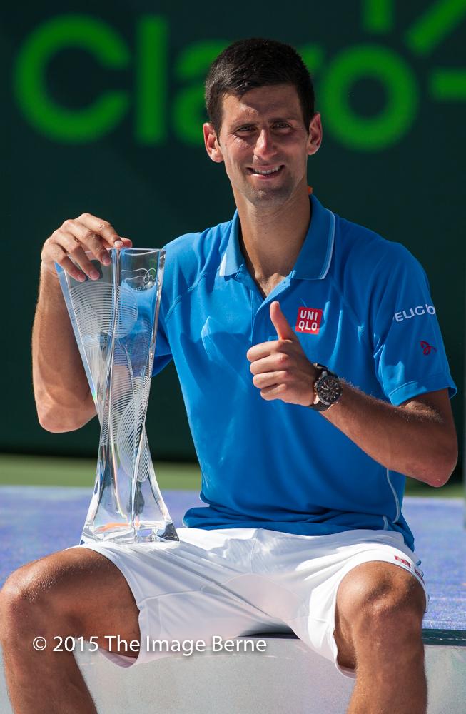 Novak Djokovic-172.jpg