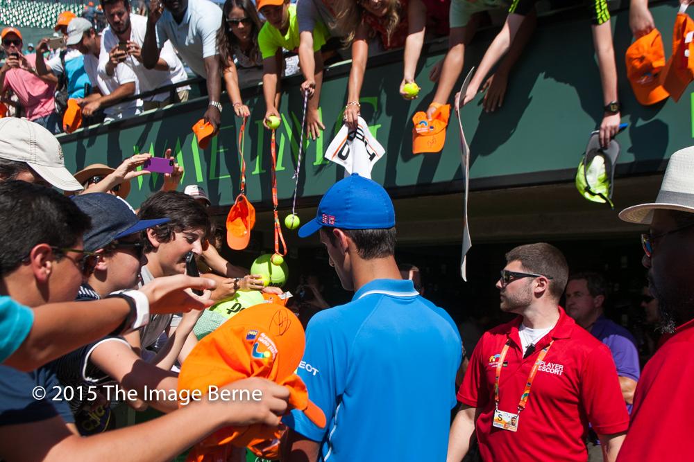 Novak Djokovic-177.jpg