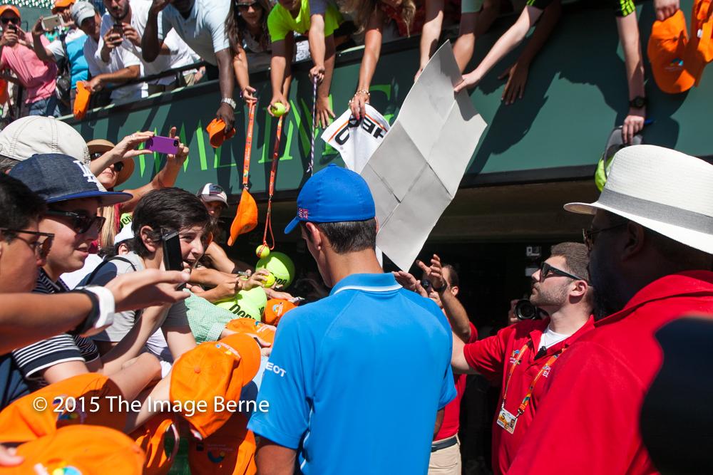 Novak Djokovic-178.jpg