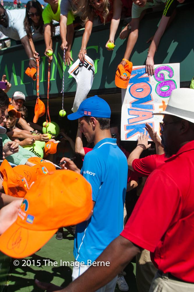 Novak Djokovic-179.jpg