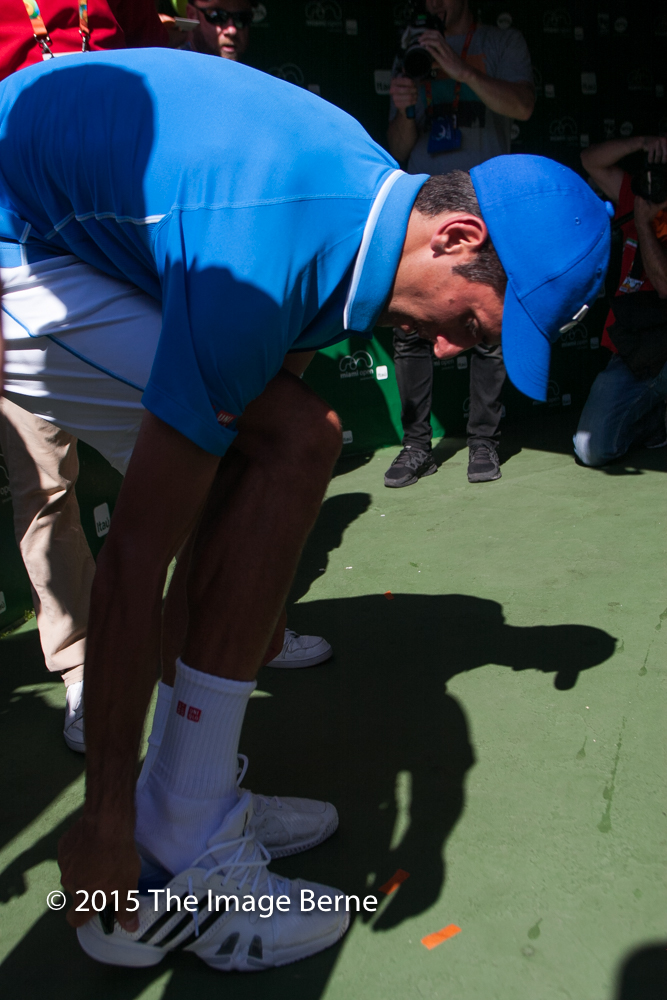 Novak Djokovic-181.jpg