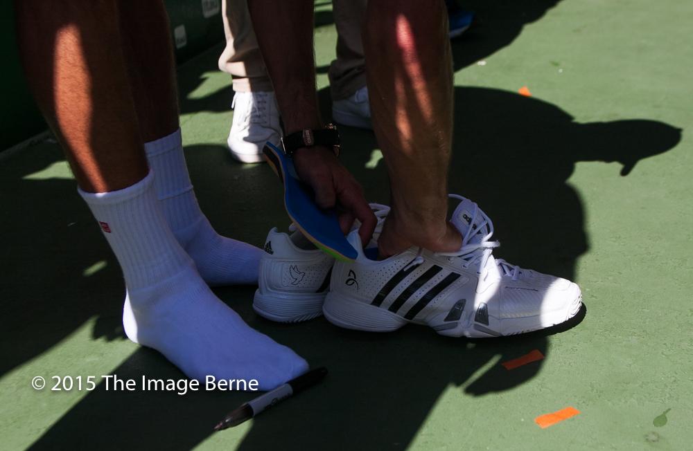 Novak Djokovic-182.jpg