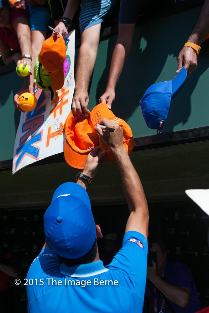 Novak Djokovic-183.jpg