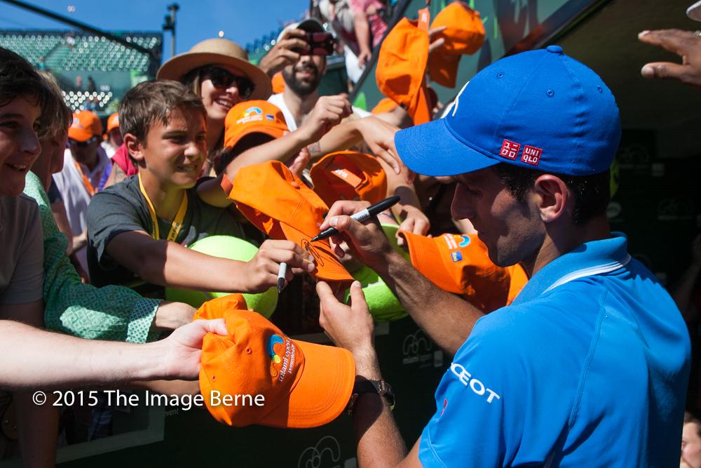 Novak Djokovic-184.jpg