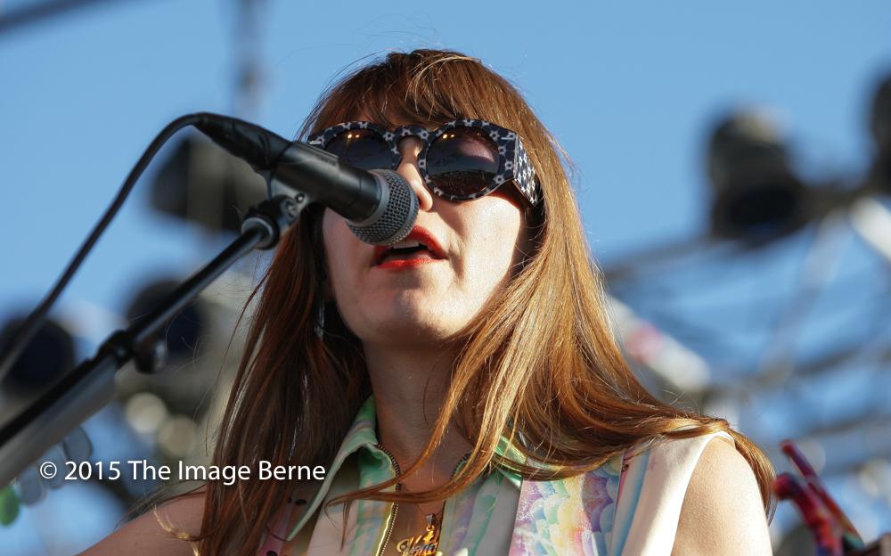 Jenny Lewis-210.jpg